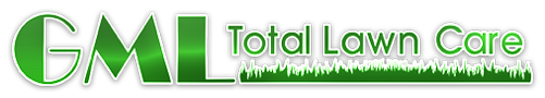 GML Total Lawn Care